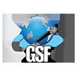 gsf-logo-icon