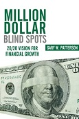 Million_Dollar_Blind_spot_ for press releases
