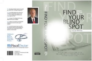 Keys to finding and addressing the business opportunities and risks you may not be seeing.
